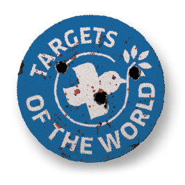 Targets Of The World